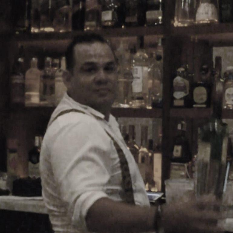 Jean Carlos Caicedo